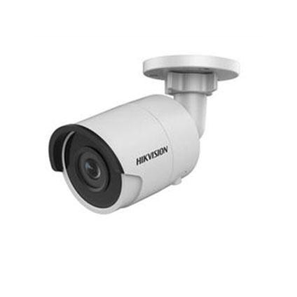 Hikvision kabellose Kamerasysteme